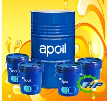 AP PROCESS OIL 32
