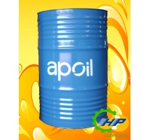 AP VACUUM PUMP OIL