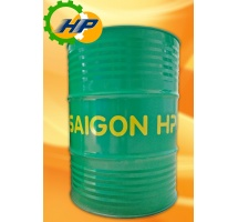 HP Gear Oil  EP 150 / 200 lit