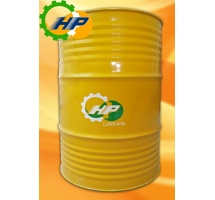 HP Heat Transfer Oil Series 46