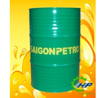 SP GEAR OIL GL-5 SAE 80W90