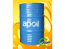 AP LITHIUM COMPLEX GREASE NO.3 - 180 Kg