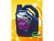AP SUPER LUBE 7777 SG/CD 20W50 - 4 Lit