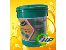 HP Gear Oil  EP 320 / 18 Lit