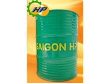 HP Gear Oil  EP 460 / 200 lit