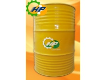 HP Gear Oil EP GL-5 80W-90