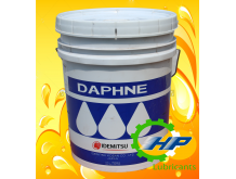 Daphne Super Screw 32	 - 20 lít