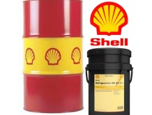 Shell Heat Transfer Oil S2 -209L