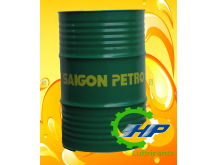 SP GEAR OIL GL-4 90 - 200 Lít