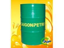 SP Gear oil GL-5 80W90 - 200L
