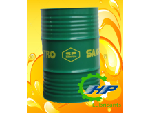 SP Gear oil GL-5 85W140 - 200 Lít
